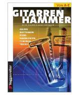 Gitarrenhammer  Eulner/Dreksler
