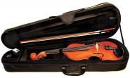 GEWA Violingarnitur Allegro 4/4 Größe