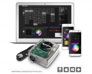 Cameo DVC4 512-Kanal DMX-Interface & Steuersoftware