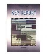 Key Report