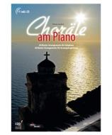 Choräle am Piano +CD
