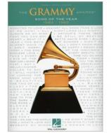 Hal Leonard - The Grammy Awards Song of the Year 1980 - 1989