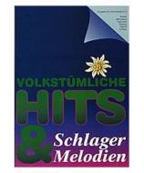 Volkstümliche Hits & Schlager