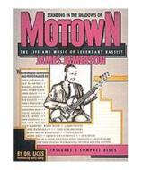 Motown - Standing In Shadow Of Motown