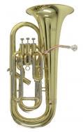 Conn Bb-Euphonium EP655