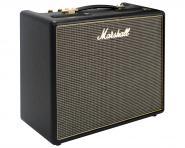 Marshall Origin 20C E-Gitarren Verstärker