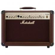 Marshall AS50DC Acoustic Combo cremefarben