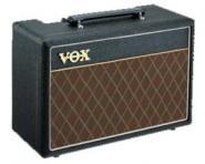 VOX Pathfinder 10 Gitarren Verstärker