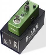 BLAXX BX-FUZZ Pedal