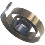 Ventilfeder Tuba Trommeldruckwerk