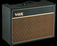 VOX AC15C1 E-Gitarren Verstärker