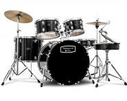 Mapex Tornado Drumset 5044TC DK