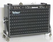 Selmer Zodiac 50 MK II Combo Amplifier