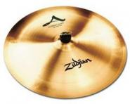 Zildjian Avedis China Boy Low Becken 18""