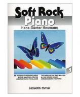 Soft Rock Piano 1