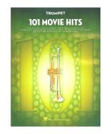 101 Movie Hits  TRUMPET
