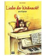 Nicolai, P. Lieder der Weihnacht