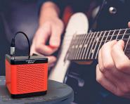 Belcat Q-Box Mini Amp