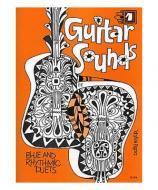 Guitar Sounds 1  Schwertberger Gerald