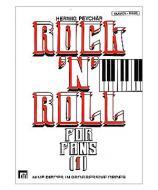 Peychär, H.  Rock'n'Roll For Fans 1