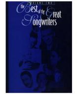 The Best Of The Great Songwriters