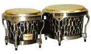 Tycoon TBHC-800BC Bongo Set