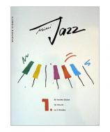 Schmitz, M. Mini Jazz 1