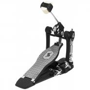 Stagg PP-52 Single Drum Pedal