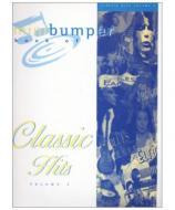 Mini Bumper Book Of Classic Hits 2