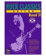 Kellert  Lonardoni  Rock Classics Guitar 2