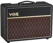 VOX AC10C1 E-Gitarrencombo Custom Serie