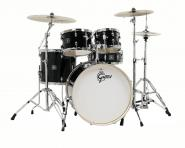 Gretsch Energy Drumset GE2-E825TK-BK