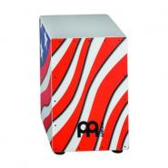 Cajon Meinl HCAJ2-US Headliner Serie