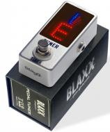 BLAXX BX-Tuner Mini Pedal Tuner