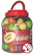 Stagg EGG Chicken-Shaker