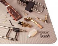 "NeoTech Arbeitsmatte Work Mat 24"""