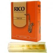 Rico Reeds Tenorsaxophon 2.0