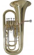 Conn Bb-Euphonium EP654
