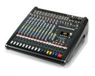 Dynacord CMC 1000-3 Audio Mischpult