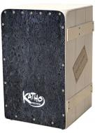 Katho Cajon KT19 Rusti-Katho
