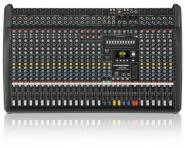 Dynacord CMS-2200-3 Audio Mischpult