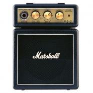 Marshall MS-2 Microben-Amp