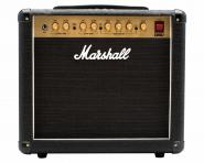 Marshall DSL5CR E-Gitarrencombo