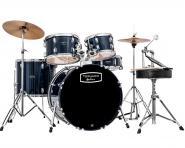 Mapex Tornado Drumset 5044TC YB
