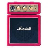 Marshall MS-2R Microben-Amp