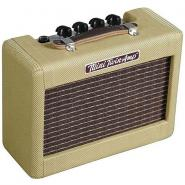 Marshall MS-2C Microben-Amp Classic