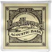 Ernie Ball EB2070 Akustik-Bass Strings