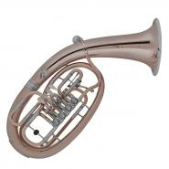 Arnolds & Sons ATH-5501 B-Tenorhorn