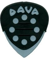DAVA Plec-Set Power Grips 1.5mm Hang Bag (6)