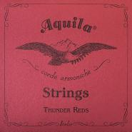 Aquila 91U Bass Ukulele Saiten